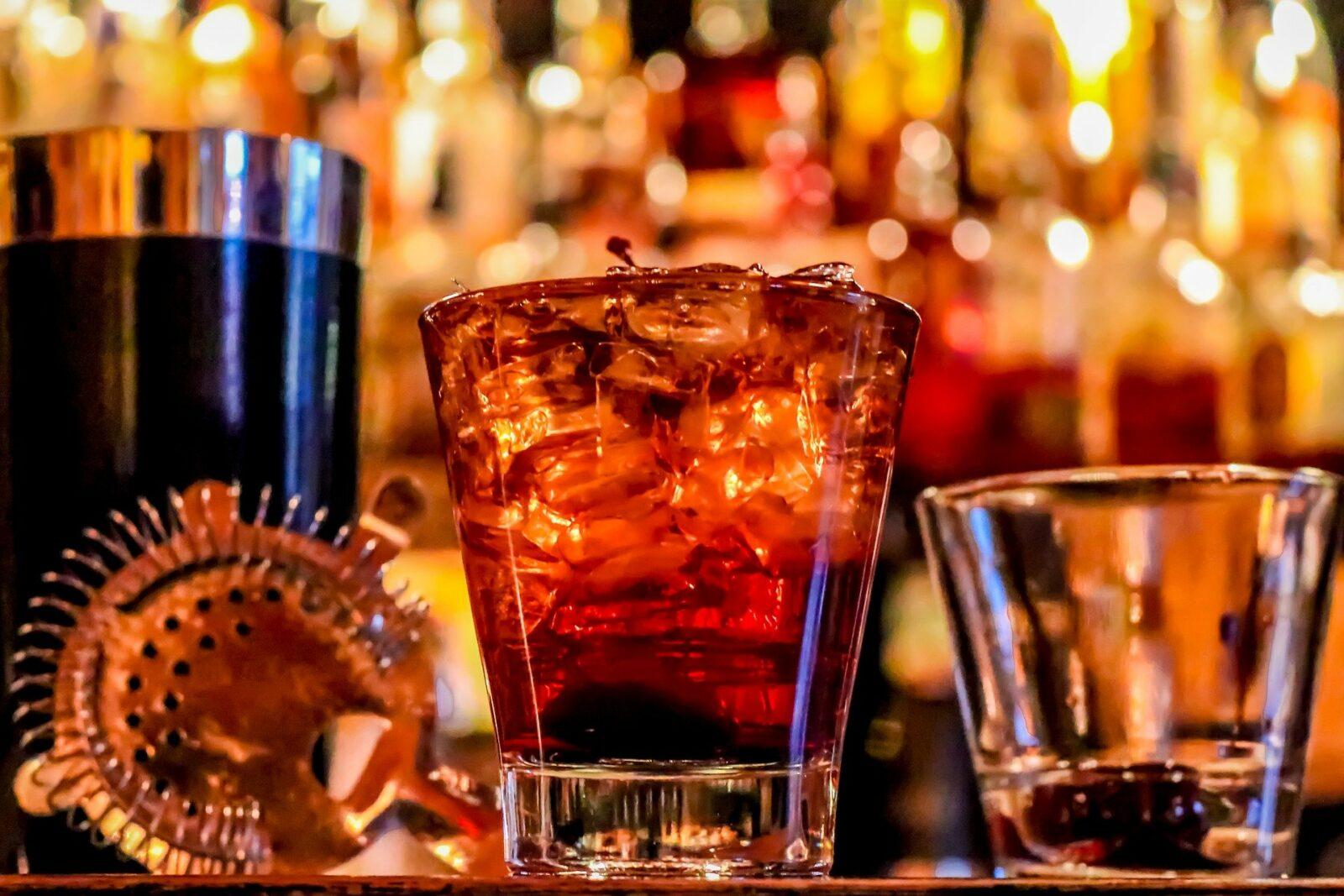 Welke soorten rum zijn er voor je cocktail?